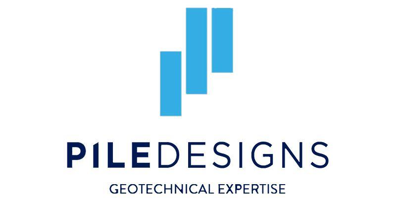 Pile Designs logo