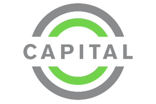 Capital Ready Mix Contract