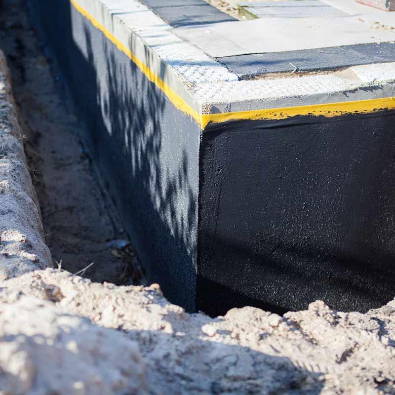 Concrete Web image Amcrete London 3