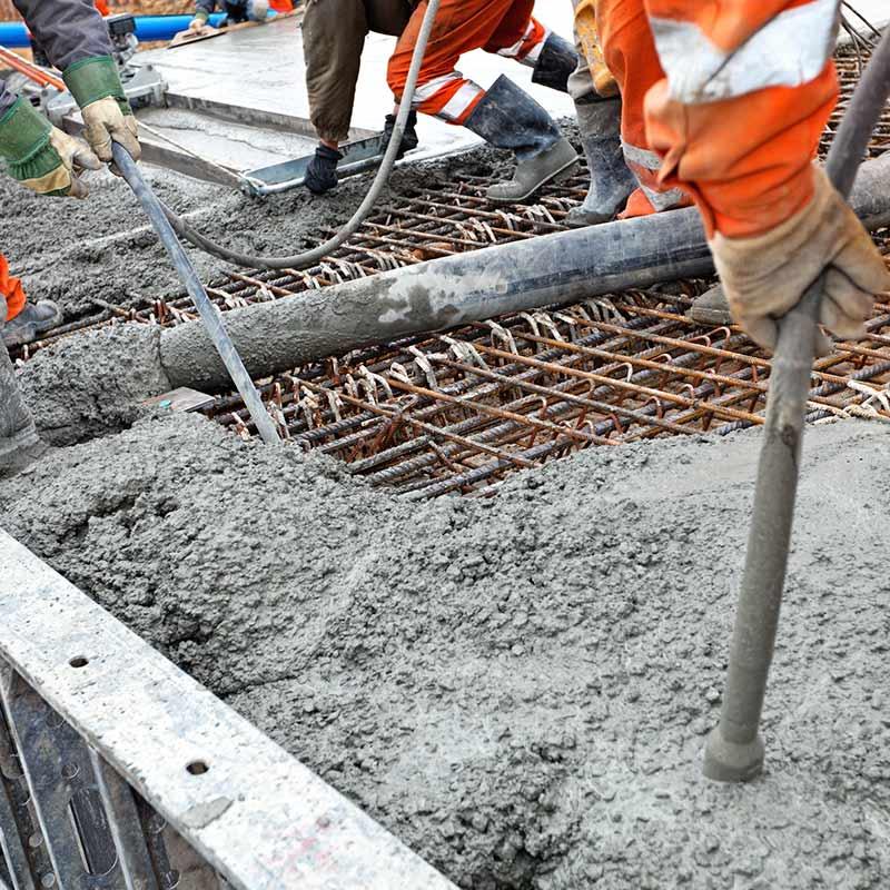 Concrete Web image Amcrete London 4