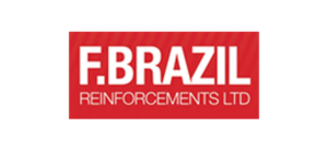 F Brazil Logo