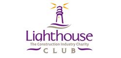 Lighthouse Club Charity | Concrete cover snd durability | Low carbon concrete Concrete quality Concrete mix design Reinforcement corrosion Quality management of concrete projects Non Destructive Testing of concrete structures Concrete corrosion measurement