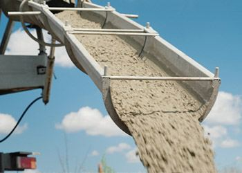 Ready Mix Supplier London