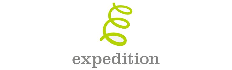 expedition_website_logo
