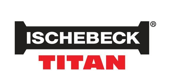 ischebeck titan Concrete Formwork